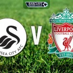 Liverpool-news-vs-Swansea-b-609x365