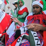 Somaliland battles for recognition and resources