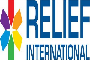 relief-international-ri
