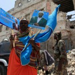 expectations-and-reality-clash-ahead-of-somali-elections