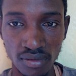 mandera-court-allows-police-to-hold-terror-suspect-for-14-more-days