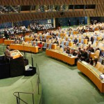 nairobi-is-safe-enough-to-host-un-office