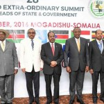 somalia-commended-for-roadmap-to-first-election-since-1984