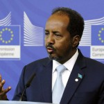 somalia-misses-date-set-to-start-elections
