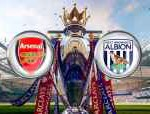 arsenal-west-bromwich-albion