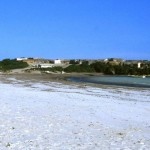 bodies-of-dead-white-couple-found-on-a-somali-beach